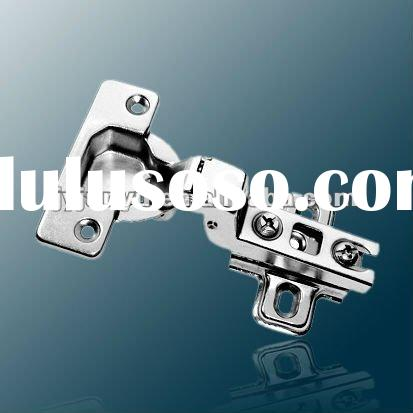 261A hettich cabinet hinges