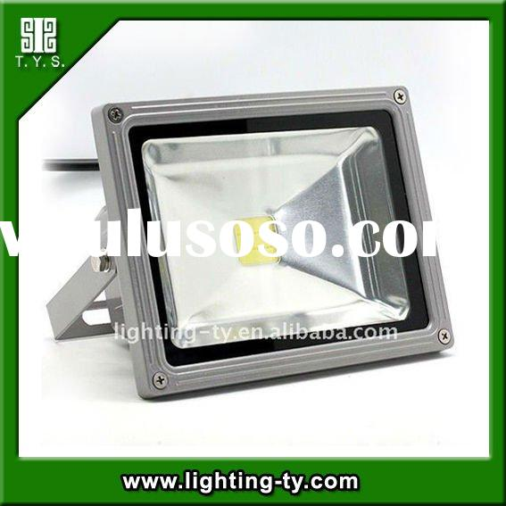 30W LED Floodlights UL appoved