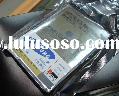 "320GB Laptop Notebook Hard Drive SATA 2.5"" for Samsung"