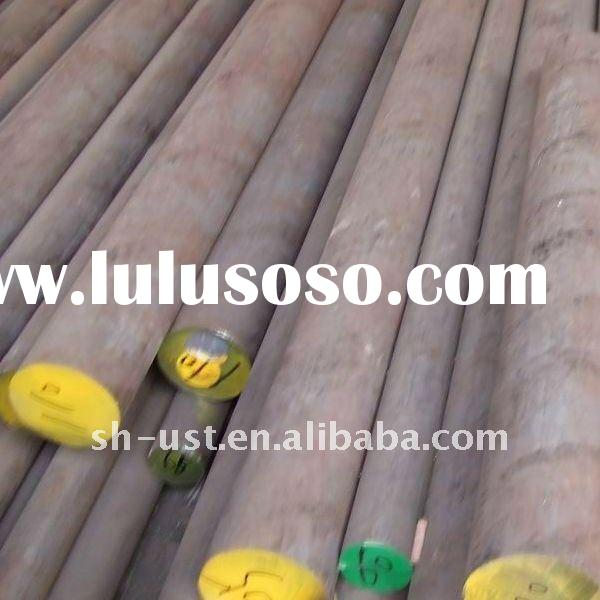 4340 alloy steel round bar