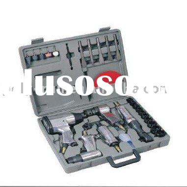 45pcs Air Tools Kit