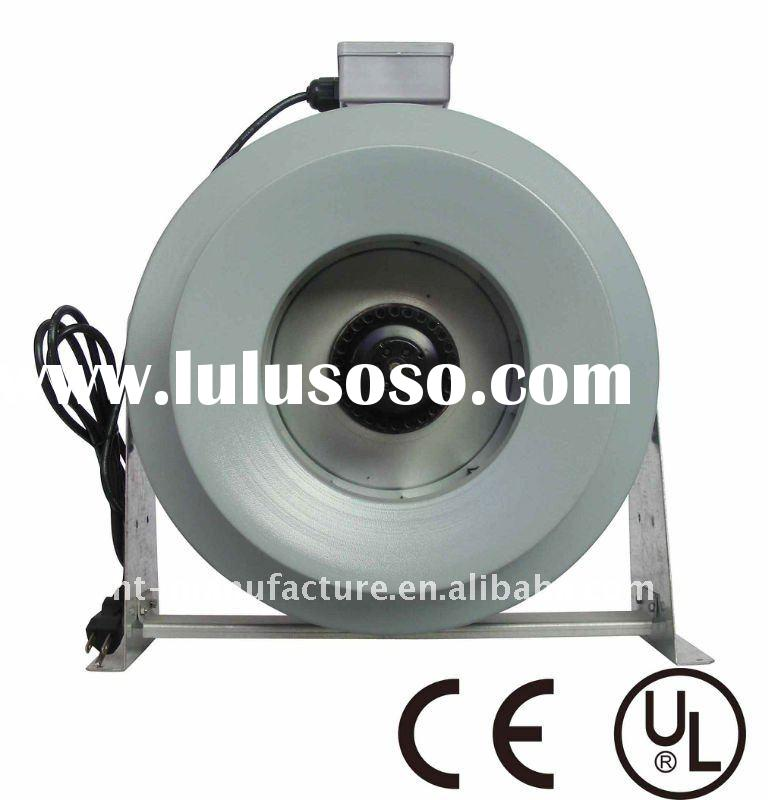Small Inline Centrifugal Fan : Marine small size centrifugal fans for sale price