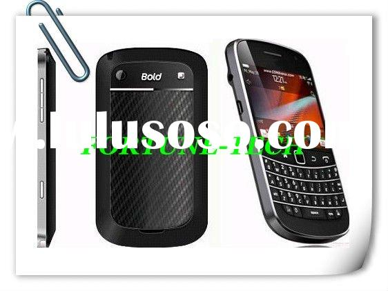 4 chips TV four sim mobile phone 9900