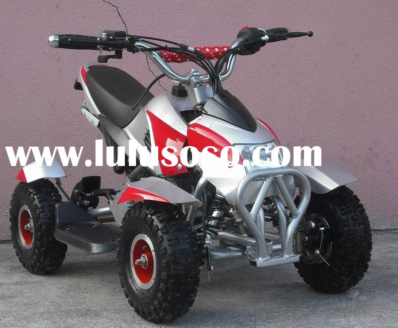 50cc atv, mini atv, quad atv, 50cc quad bike(FKV-005)