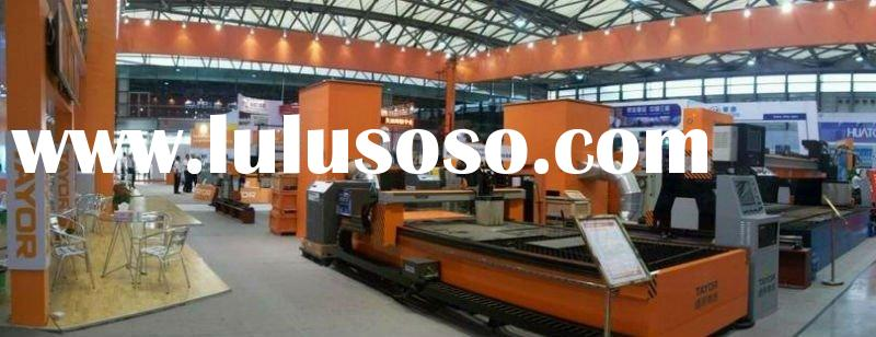 5 axis cnc cutting machine ,pipe cutting machine ,plasma bevel cutting machine