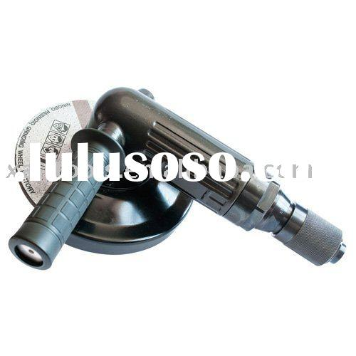 "7""Air Angle Grinder (Industrial)"