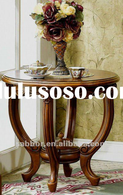 801 wooden coffee table coffee table with stools glass coffee table elephant coffee table