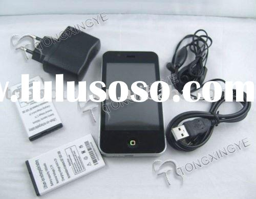 A738 Google Android 2.2 Mobile Phone, Wifi, TV, mobile phones