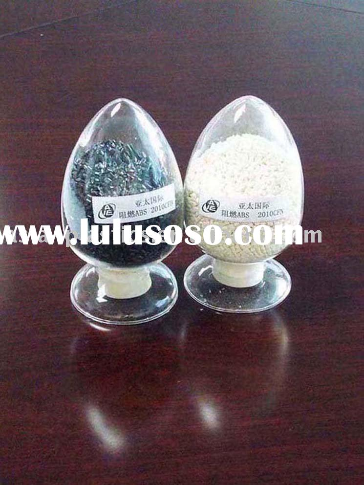 ABS resin, heat resistant ABS, weather resistant ABS, flame retardant ABS, ABS FR V0