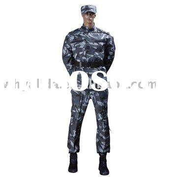 ACU 2 T/C British Army Ocean clothings in camo army military clothing camouflage military