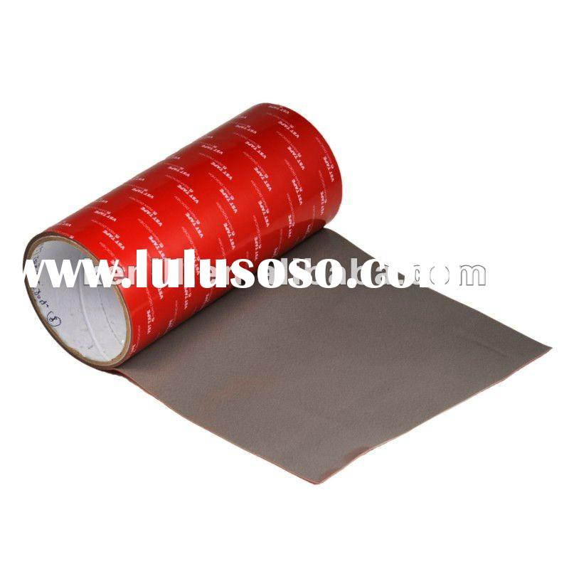 Acrylic double sided foam tape
