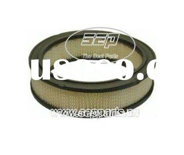 Air filter Kohler 47 083 01,4708301-S,4788301,Cub Cadet 117210-C1,759-3547,959-3547,Gravely 20570400