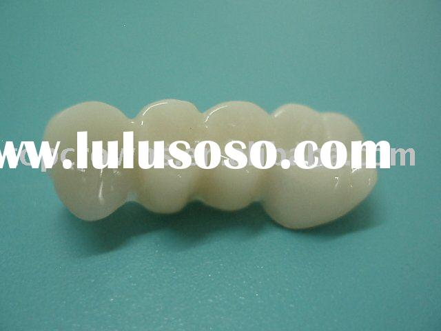 All Dental Crowns Temporary Crowns and Bridges supply