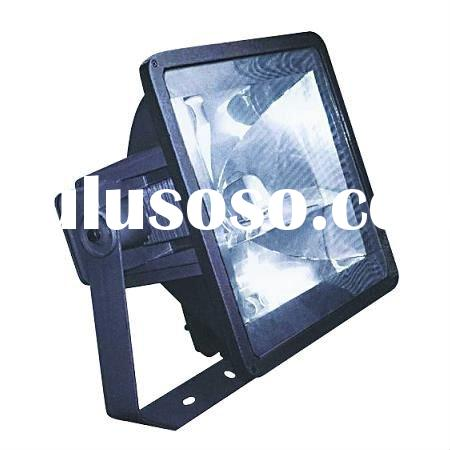 Aluminum die-casted led flood lighting (YLTG-005)