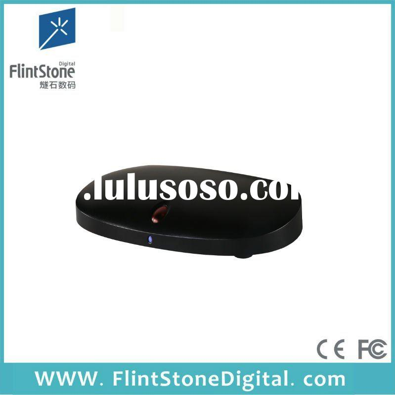 Android 2.2 OS Android TV Box, Smart Media Player