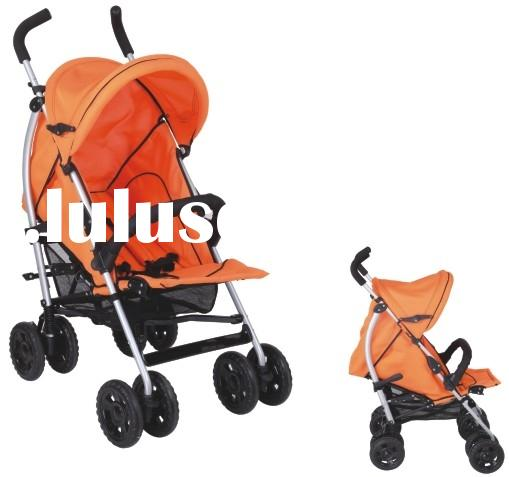 BS207B baby Buggy