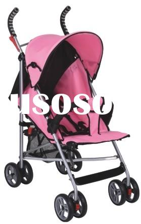 BS209C baby Buggy