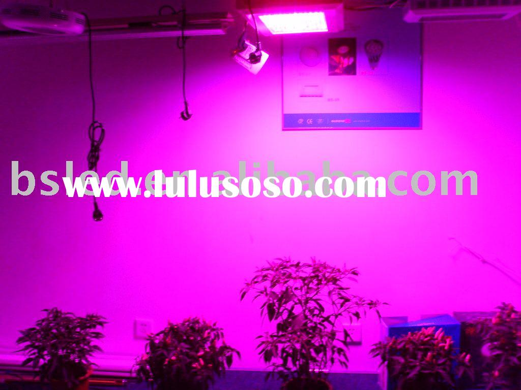 BS-29 300W led grow light/led indoor gardening lighting/led hydroponics lighting