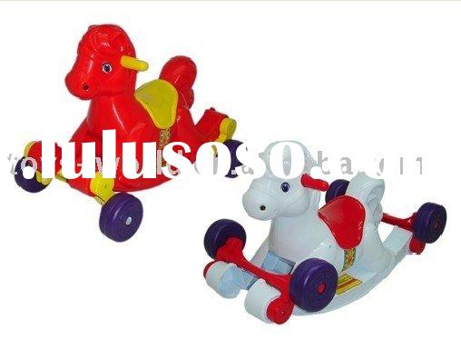 Baby Toy, baby car, Baby carrier, ride on car HJ100023