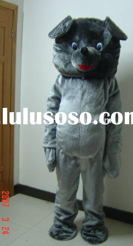 Bear Costumes for kids