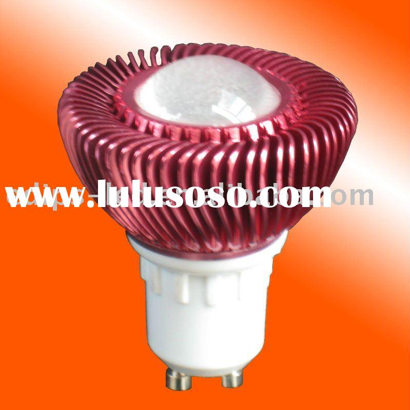 Best Seller MR16 led bulb (Discount Price)