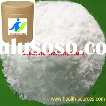 Best quality Creatine Monohydrate CAS NO.: 6020-87-7 bodybuilding supplement