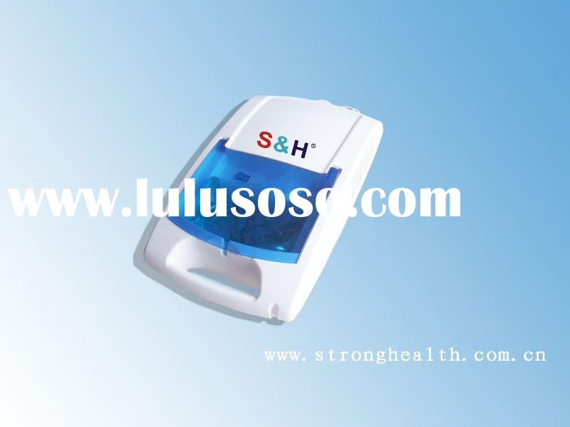Beurer asthma medication delivery device-Compressor Nebulizer supplier in China(Dongguan near Shenzh