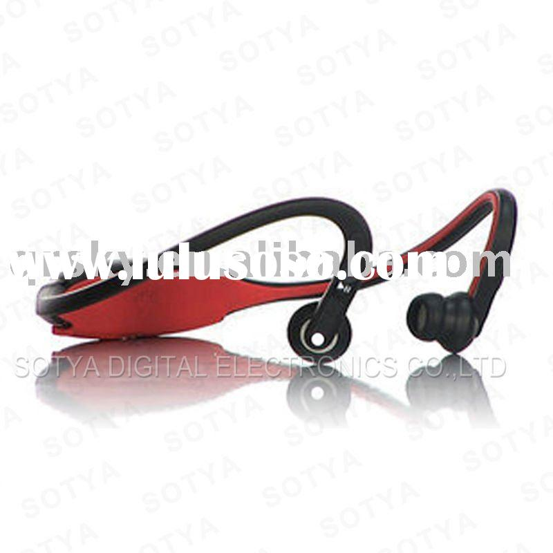 Bluetooth Stereo Headphones Replacement For MOTOROKR S9-HD