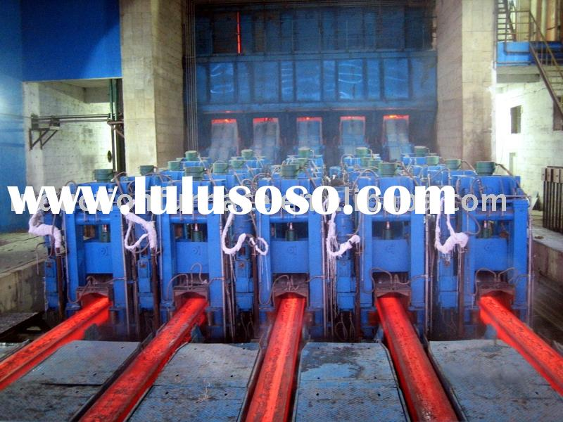 CASTING MACHINE factory directly sell price continuous casting machine