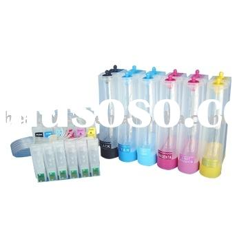 CISS continuous ciss ink system six colors/four colors for all brand printer