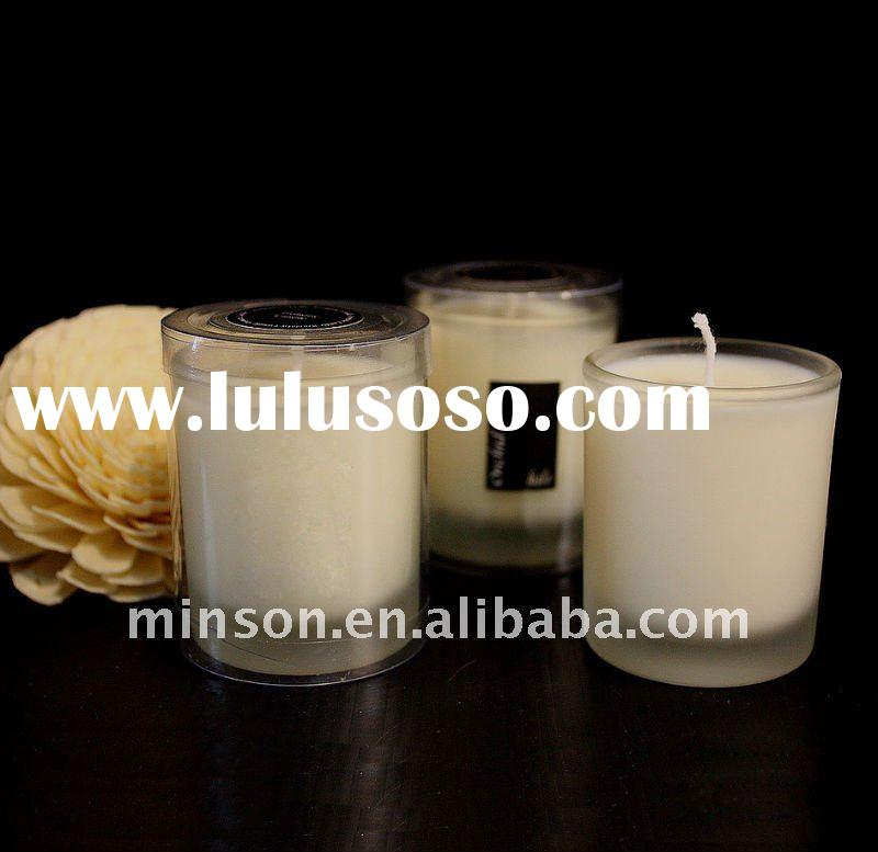 CN Supply Scented Aroma Soy Candle