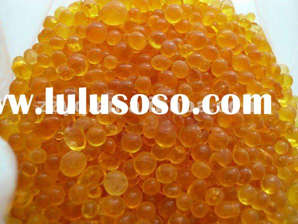 Competitive price type A orange silica gel(1-3mm, 2-5mm, 4-6mm, etc) for power transformers