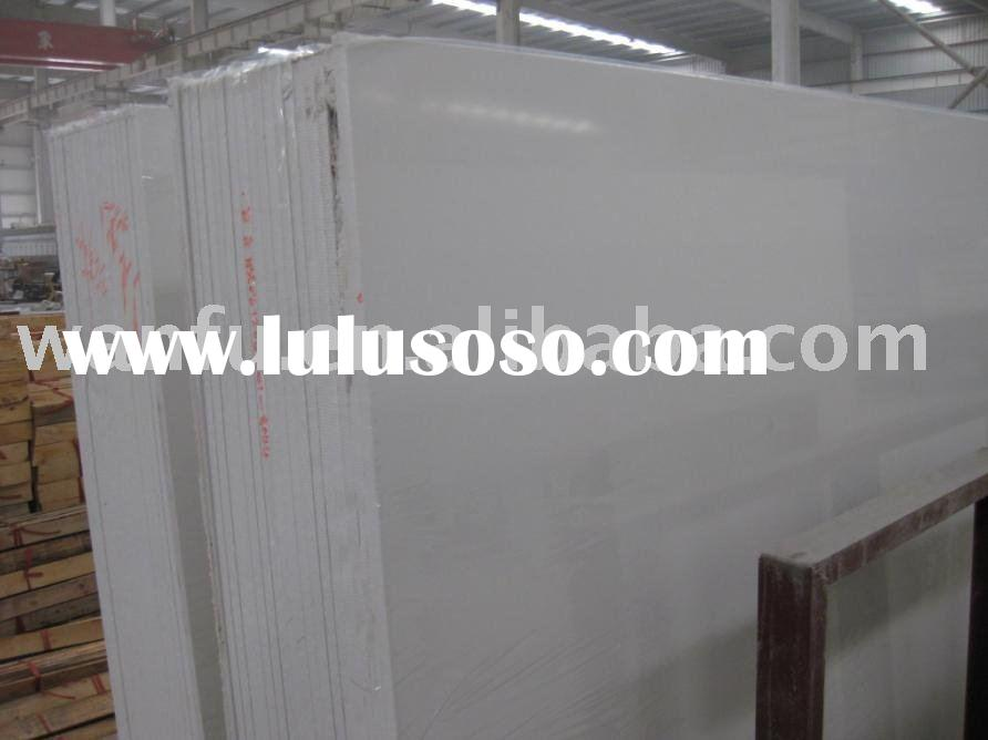 Cultured Marble, Cultured Marble Slab, Cultured Marble Vanity top