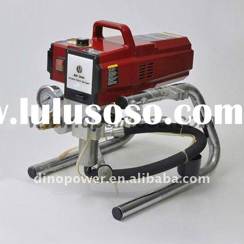 DP6740i Professional airless paint sprayer Titan 740i type piston pump