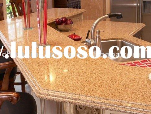 Eco-friendly Artificial stone (Acrylic Solid Surface) for Construction