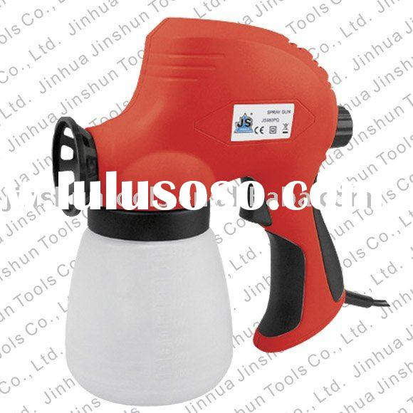 Electric Paint Spray Gun 110W JS-981PQ