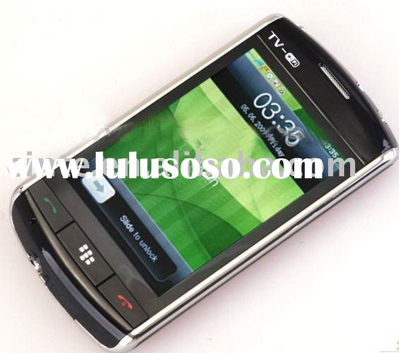 F006 WIFI mobile phone