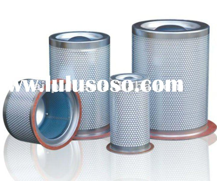 Filter for Ingersoll Rand Air Compressor