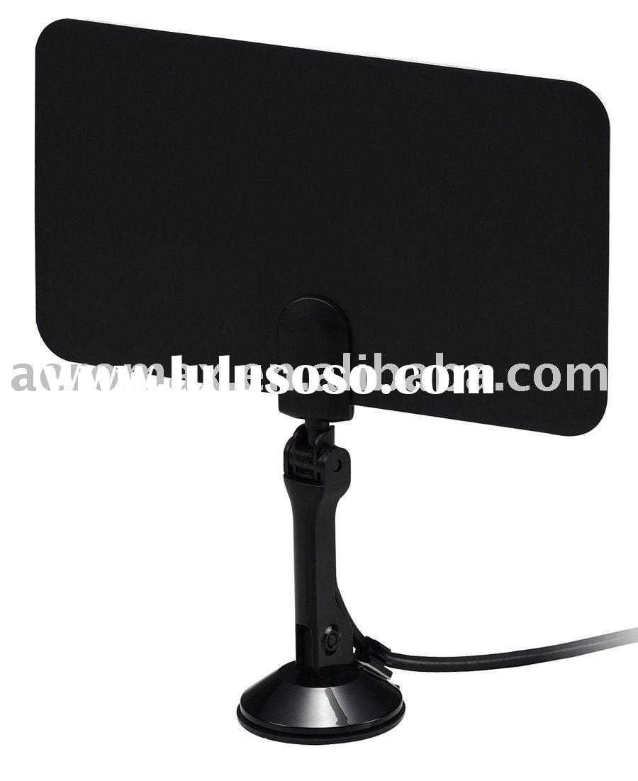 portable antenna signal booster for sale price taiwan