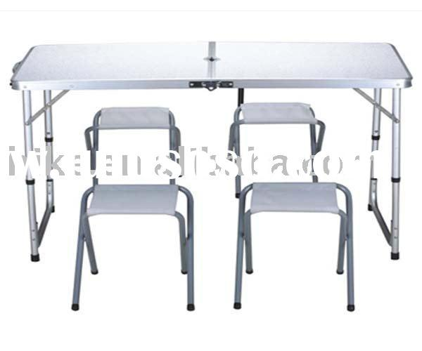 the recall affects about mainstays card table sets the set comes with a black padded metal folding - Folding Table And Chairs