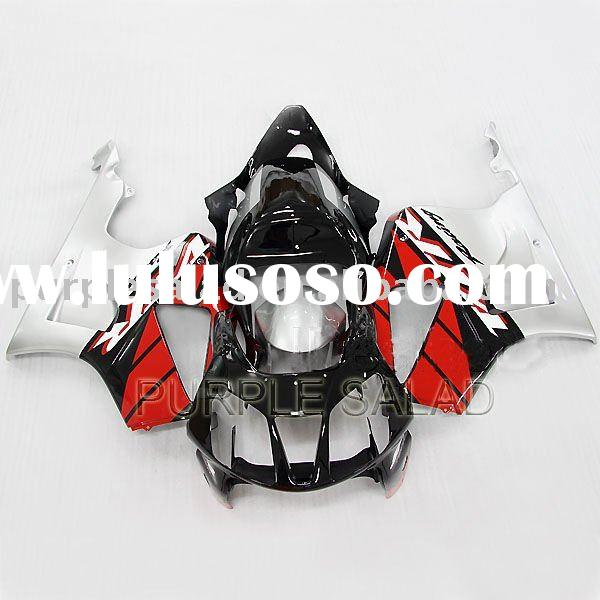 For Honda VTR1000F Firestorm/Superhawk 97-05 High Quality ABS Motorcycle Fairing / Motorcycle Spare