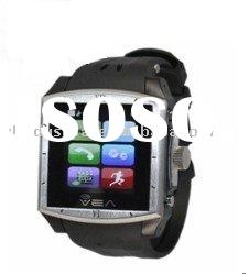 G9 GPS Watch Phone