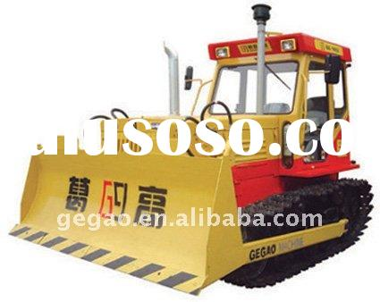 GG1052T Crawler Tractor/Farm Tractor/Agricultural Machinery