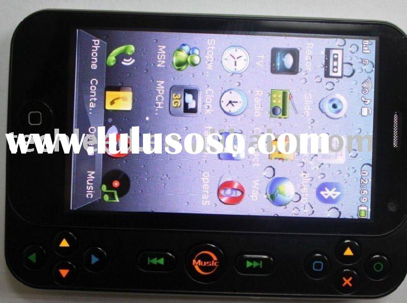 Game mobile phone T8200