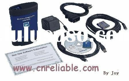 Gm MDI diagnostic tool -----New arrival and hot promotion !!!