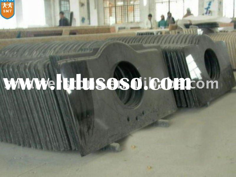 Granite&Marble stone Kitchen Countertop tile(Vanity Top)