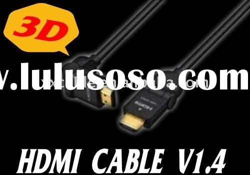 HDMI 1.4 Media Player With Ethernet