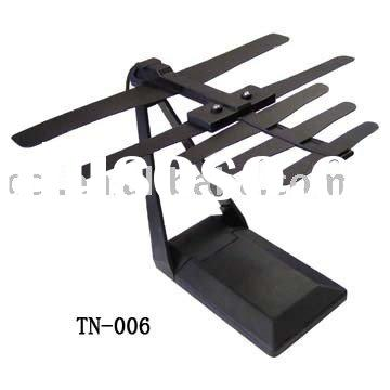 HDTV digital Indoor TV Antenna TN-006