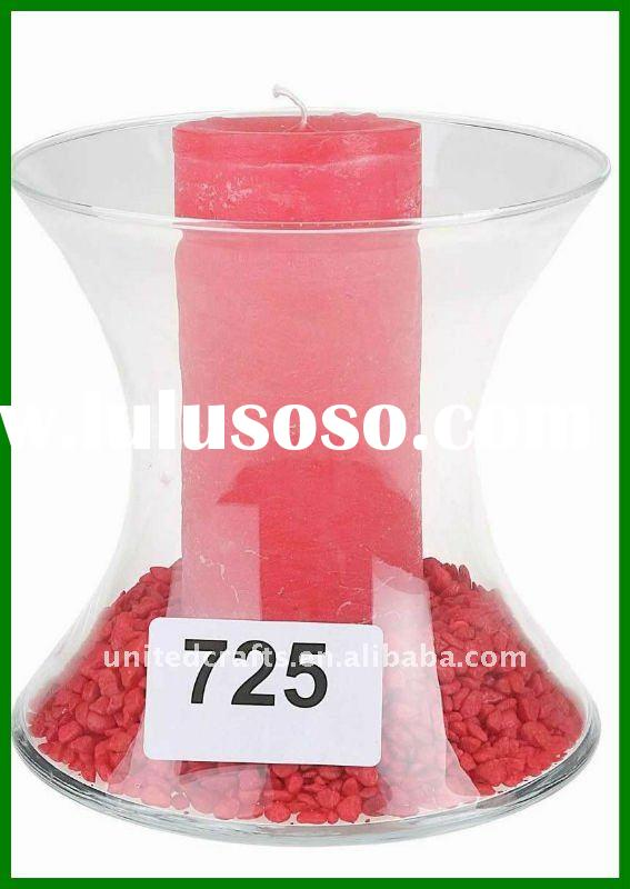2011 new arrival design most popular natural vegetable for Most popular candles