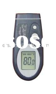 HT703 temperature meter